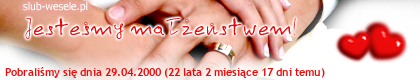 http://s10.suwaczek.com/20000429310117.png