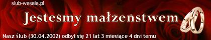 http://s10.suwaczek.com/20020430040114.png