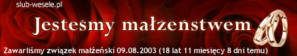http://s10.suwaczek.com/20030809040123.png