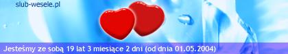 http://s10.suwaczek.com/200405012438.png