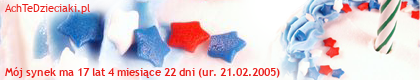 http://s10.suwaczek.com/200502211678.png