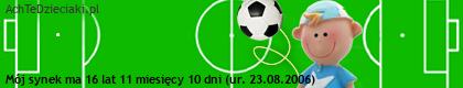http://s10.suwaczek.com/200608234678.png