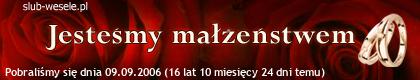 http://s10.suwaczek.com/20060909040117.png