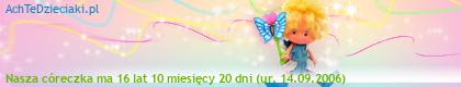 http://s10.suwaczek.com/200609145165.png