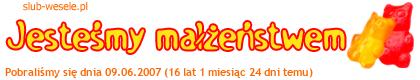 http://s10.suwaczek.com/20070609050117.png