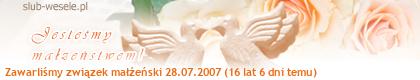 http://s10.suwaczek.com/20070728570123.png
