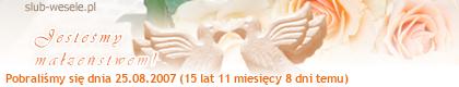 http://s10.suwaczek.com/20070825570117.png