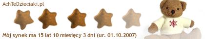 http://s10.suwaczek.com/200710011778.png