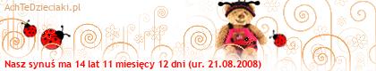 http://s10.suwaczek.com/200808214562.png