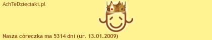 http://s10.suwaczek.com/200901135064.png