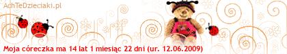 http://s10.suwaczek.com/200906124580.png