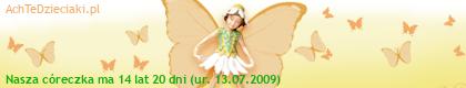 http://s10.suwaczek.com/200907134865.png