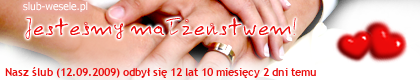 http://s10.suwaczek.com/20090912310214.png