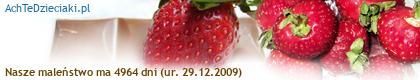 http://s10.suwaczek.com/200912291555.png