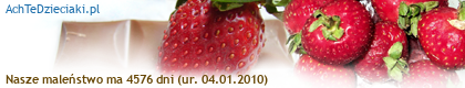 http://s10.suwaczek.com/201001041555.png
