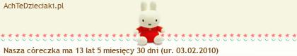 http://s10.suwaczek.com/201002035565.png