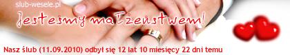 http://s10.suwaczek.com/20100911310214.png