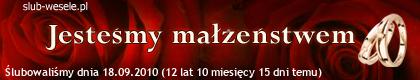http://s10.suwaczek.com/20100918040120.png