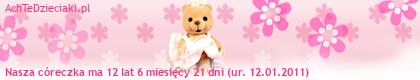 http://s10.suwaczek.com/201101124965.png