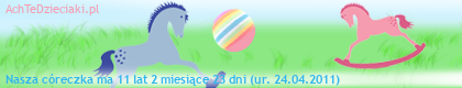 http://s10.suwaczek.com/201104244765.png