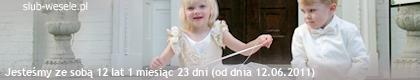 http://s10.suwaczek.com/201106123538.png