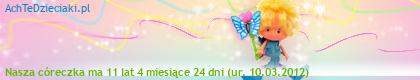 http://s10.suwaczek.com/201203105165.png