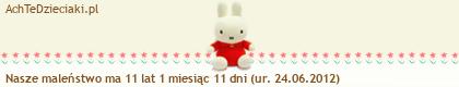 http://s10.suwaczek.com/201206245556.png