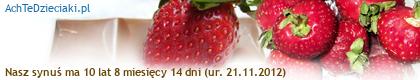 http://s10.suwaczek.com/201211211562.png