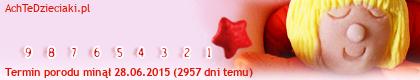 suwaczek nr 14